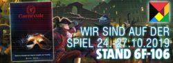 VME Spiel 2019 6