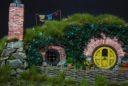 WD HVM Workbench Hobbit Höhle 4