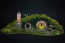 WD HVM Workbench Hobbit Höhle 9