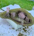 WD HVM Workbench Hobbit Höhle Wip 16