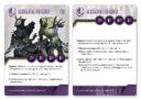WaldosWeekly 1002 EnslavedSpirits Card