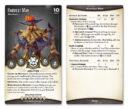 WaldosWeekly 1009 HarvestMan Card