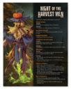 WaldosWeekly 1009 HarvestMan Scenario