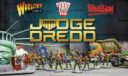 Warlord Games Weitere Judge Dredd Previews 01