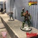 Warlord Games Weitere Judge Dredd Previews 02
