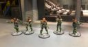 Warlord Games Weitere Judge Dredd Previews 04