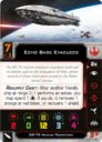 X Wing Escalated Tensions 05