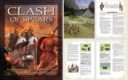 AE Clash Of Spears Kickstarter 3