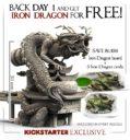 AR Awaken Realms Great Wall Kickstarter 1