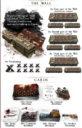 AR Awaken Realms Great Wall Kickstarter 10