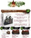 AR Awaken Realms Great Wall Kickstarter 12