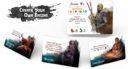 AR Awaken Realms Great Wall Kickstarter 17
