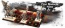 AR Awaken Realms Great Wall Kickstarter 18