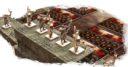 AR Awaken Realms Great Wall Kickstarter 19