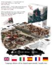 AR Awaken Realms Great Wall Kickstarter 2