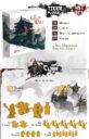 AR Awaken Realms Great Wall Kickstarter 3