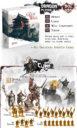 AR Awaken Realms Great Wall Kickstarter 7