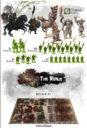 AR Awaken Realms Great Wall Kickstarter 9