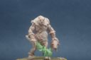 Aenor Miniatures Ogres And Orcs 1