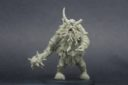 Aenor Miniatures Ogres And Orcs 4