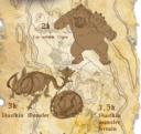 Axolote StretchGoals2