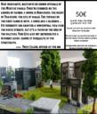 BS Boneshop 28mm Modular City Builder Tabletop System 9