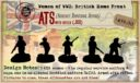 BSG Women Of WW2 British Home Front Kickstarter 5