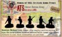 BSG Women Of WW2 British Home Front Kickstarter 5