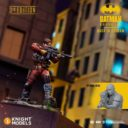 Batman Miniature Game 3rd Edition Previews2