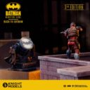 Batman Miniature Game 3rd Edition Previews3