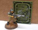 Blotz Doors1 02