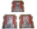 Blotz Doors2 01