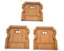 Blotz Doors2 03