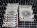 Brueckenkopf Adeptus Sororitas Army Box Review 10