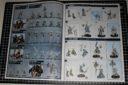 Brueckenkopf Adeptus Sororitas Army Box Review 18