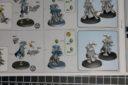 Brueckenkopf Adeptus Sororitas Army Box Review 19