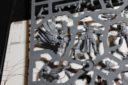 Brueckenkopf Adeptus Sororitas Army Box Review 22