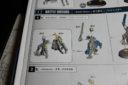 Brueckenkopf Adeptus Sororitas Army Box Review 23