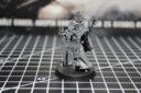 Brueckenkopf Adeptus Sororitas Army Box Review 24