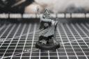 Brueckenkopf Adeptus Sororitas Army Box Review 25