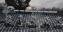 Brueckenkopf Adeptus Sororitas Army Box Review 27
