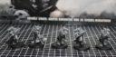 Brueckenkopf Adeptus Sororitas Army Box Review 28
