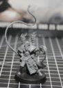 Brueckenkopf Adeptus Sororitas Army Box Review 29