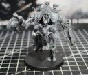 Brueckenkopf Adeptus Sororitas Army Box Review 36