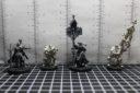 Brueckenkopf Adeptus Sororitas Army Box Review 38
