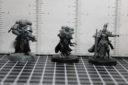 Brueckenkopf Adeptus Sororitas Army Box Review 40