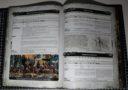 Brueckenkopf Adeptus Sororitas Army Box Review 7