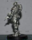 CB Invincible Army Starter 04r