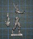 CB Invincible Army Starter 08r