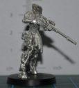 CB Invincible Army Starter 14r